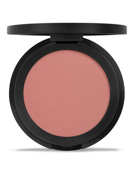 Bare Minerals Gen Nude™ Glow Blusher 6g (Various Shades) by Bare Minerals