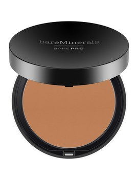 Bare Minerals Barepro Foundation 10g (Various Shades) by Bare Minerals