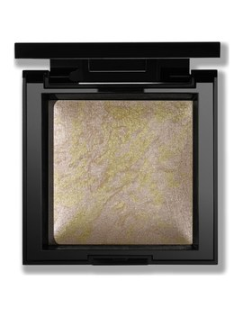 Bare Minerals Invisible Glow Highlighter 7g (Various Shades) by Bare Minerals