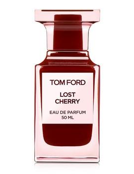 Lost Cherry Eau De Parfum by Tom Ford