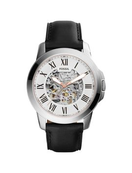Mens Fossil Grant Watch Me3101 by Fossil