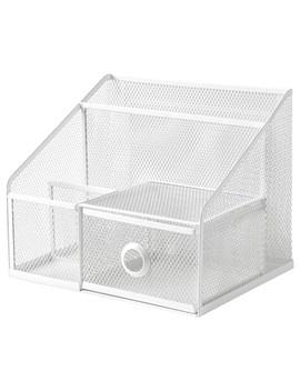 DrÖnjÖns by Ikea