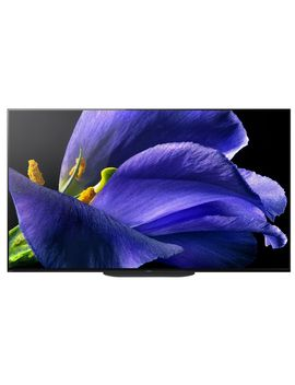 Televizor Smart Android Oled Sony Bravia, 163,9 Cm, 65 Ag9, 4 K Ultra Hd by Sony