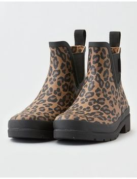 Tretorn Lina 2 Rain Boot by American Eagle Outfitters