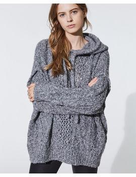 Meadow Sweater by Iro