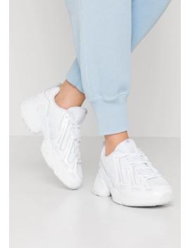 Eqt Gazelle    Sneakers by Adidas Originals