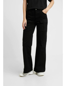 Utility   Jeans Relaxed Fit by Warehouse