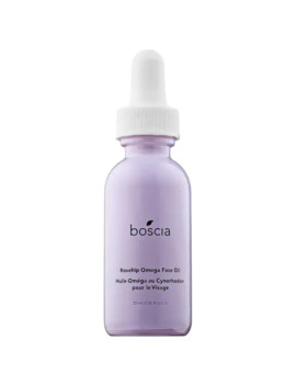 Rosehip Omega Face Oil by Boscia
