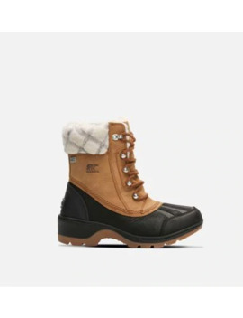 Whistler™ Mid Boot by Sorel