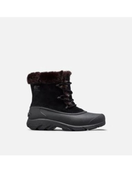 Snow Angel™ Boot by Sorel