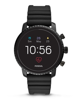 Explorist Smartwatch Ftw4018 by Fossil
