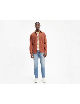 1954 501® Original Fit Men's Jeans by Levi's