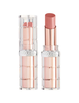Color Riche Plump & Shine Lippenstift L´Oréal Paris Lippenstift by L´Oréal Paris
