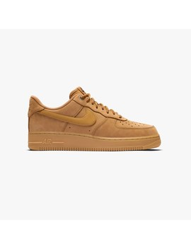 Air Force 1 07 Wb   Article No. Cj9179 200 by Nike Sportswear