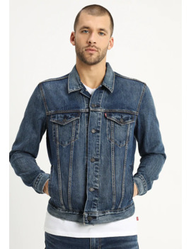 The Trucker Jacket   Denim Jacket by Levi's®