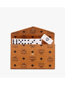 Dominos Game by Mcm