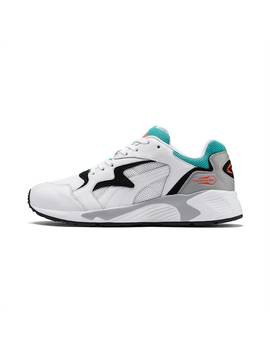 Prevail Classic Trainers by Puma