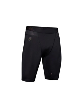Rush Compression Shorts Mens by Under Armour