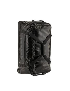 Patagonia Black Hole® Wheeled Duffel Bag 70 L by Patagonia