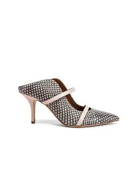 Maureen Ms 70 Heel by Malone Souliers