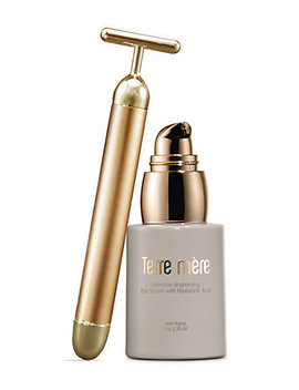 Terre Mere 2pc Anti Aging Set by Terre Mere