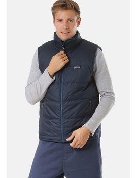 Veste Sans Manches by Patagonia