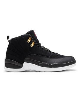 Air Jordan 12 Retro by Bodega