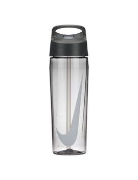 Nike 0,7 L Tr Hyper Charge Straw by Nike
