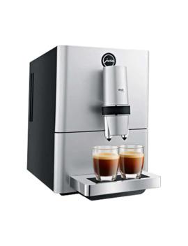 Jura Ena Micro 5 Espresso Machine by Jura