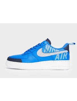 Nike Air Force 1 Utility Homme by Nike