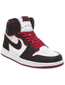 Air Jordan 1 Retro Hi by Jordan