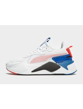 Puma Rs X Patent Homme by Puma