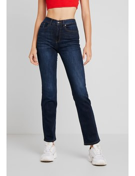 Onlfnahla   Jeans Slim Fit by Only