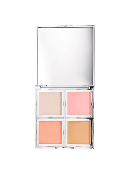 E.L.F. Beautifully Bare Total Face Palette by E.L.F. Cosmetics
