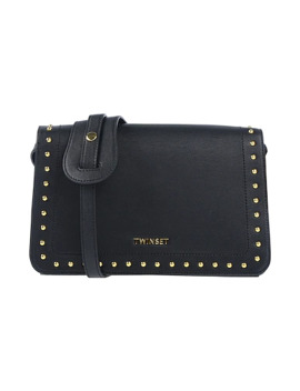 Borsa A Tracolla by Twinset