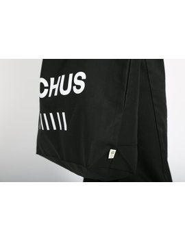 Medium Tote by Machus
