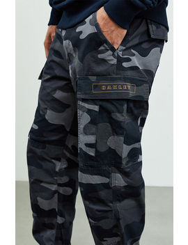 Oakley Cargo Pants by Pacsun