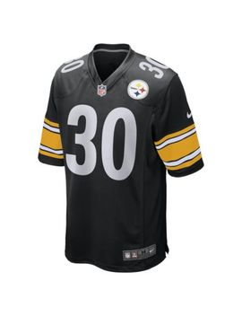 Nfl Pittsburgh Steelers Game (James Conner) by Nike