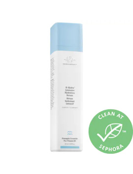 B Hydra™ Intensive Hydration Serum by Drunk Elephant