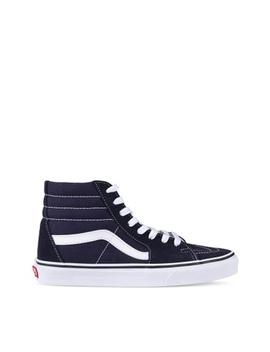 Sk8 Hi Sneakers by Vans