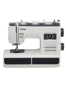 37 Stitch Sewing Machine by Brother