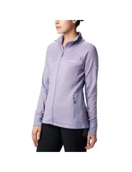 Women's Mount Defiance™ Fleece by Columbia