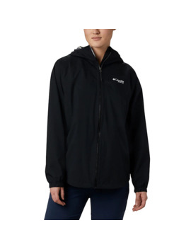 Women's Pfg Tamiami Hurricane™ Jacket by Columbia