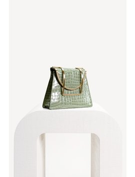 Arezoo Bag   Surf by Cult Gaia