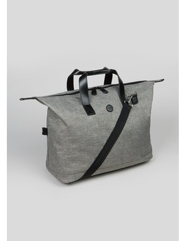 Weekend Bag by Matalan