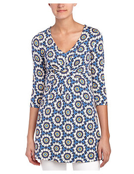 Boden Tunic by Boden