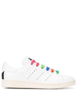 Adidas By Stella Mc Cartney Stan Smith Sneakers by Adidas By Stella Mc Cartney