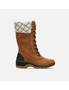 Whistler™ Tall Boot by Sorel