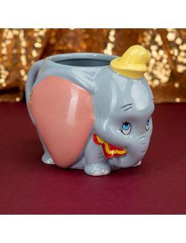 Disney Dumbo Mug by Men Kind