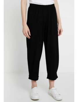 Patti Basic   Trousers by Masai